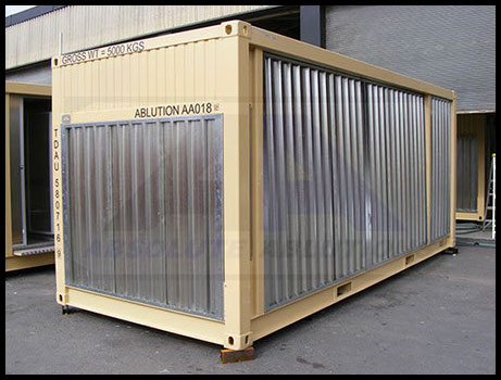 AACU---Advanced-Ablution-Container-Unit-image1