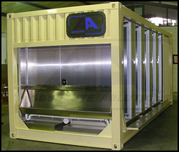 AACU---Advanced-Ablution-Container-Unit-image2