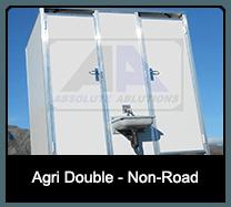 Agri Double non-road thumbnail image