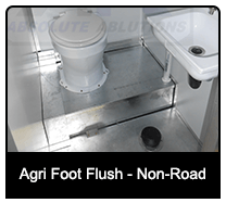 Agri Foot-flush non-road thumbnail image