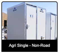 Agri Single non-road thumbnail image