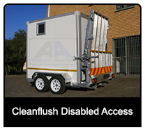 Cleanflush Disabled Access thumbnail image