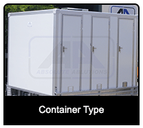 Container Type thumbnail image