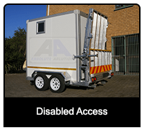 Disabled Access thumbnail image