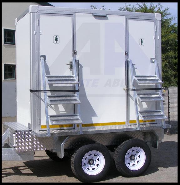 Heavy-Duty-Compact-Flush-image-outside