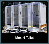 Maxi 4 toilet thumbnail image