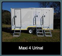 Maxi 4 urinal thumbnail image