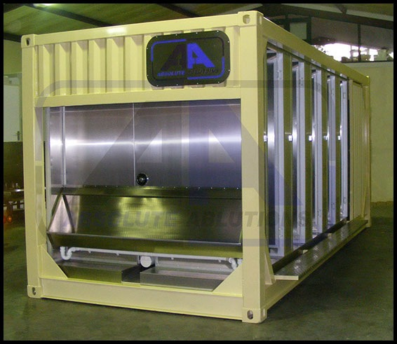 Military-Containerized-image