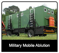 Military Mobile Ablution thumbnail image